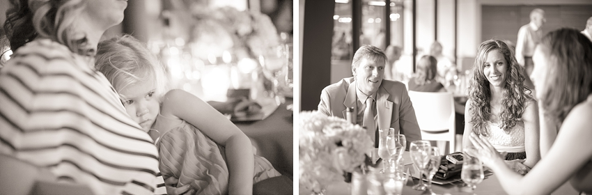 043_CM_vanDusen_wedding_vancouver
