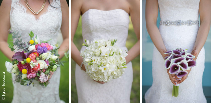 wedding_bouquet_ideas_2