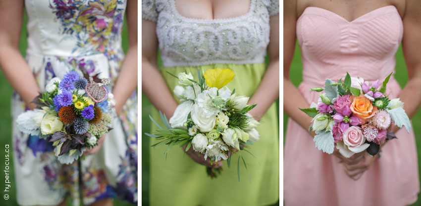wedding_bouquet_ideas_3