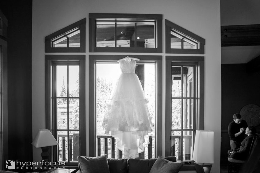 whistler_winter_wedding_nita_lake_AR_002