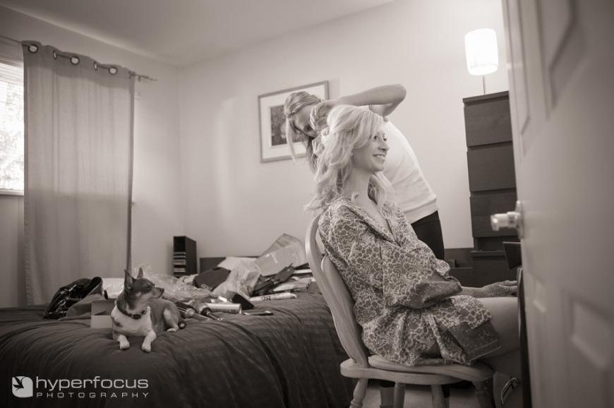 vancouver_wedding_photographer_UBC_Boathouse_01