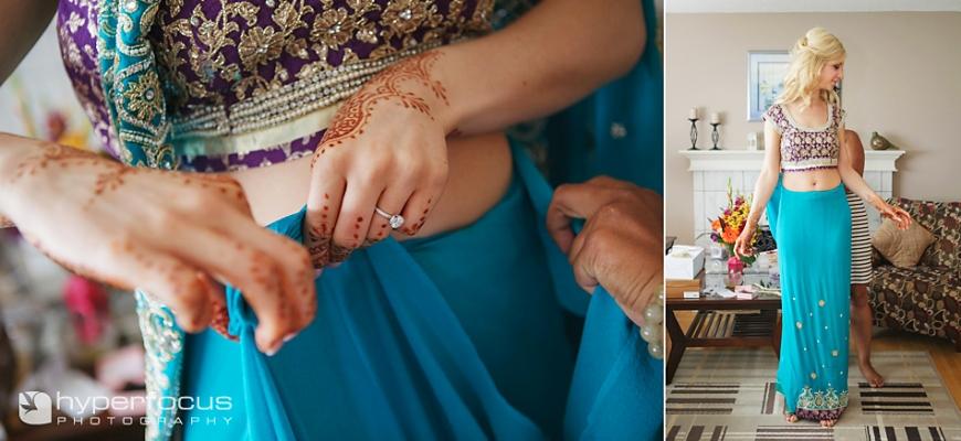 vancouver_wedding_photographer_UBC_Boathouse_05