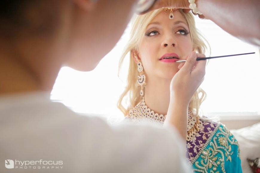 vancouver_wedding_photographer_UBC_Boathouse_06
