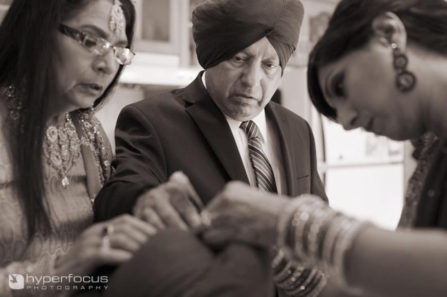 vancouver_wedding_photographer_UBC_Boathouse_08