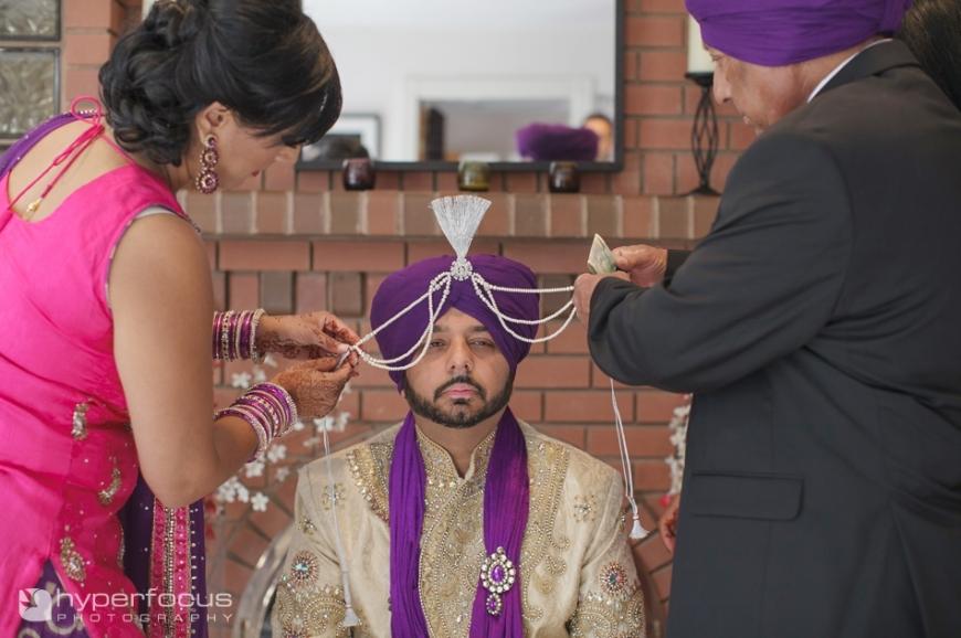 vancouver_wedding_photographer_UBC_Boathouse_09