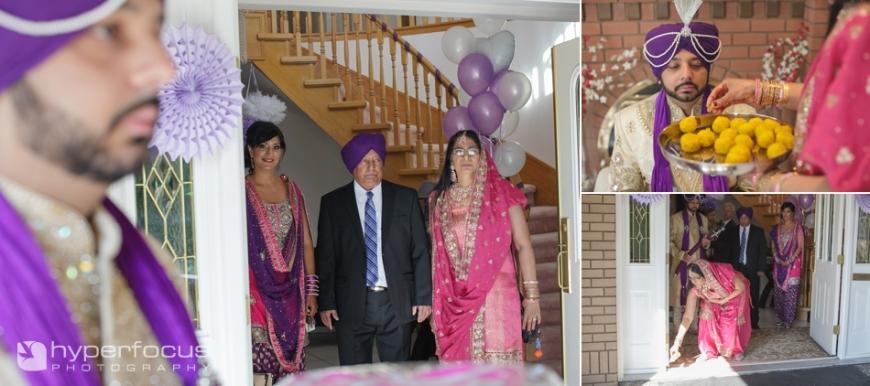 vancouver_wedding_photographer_UBC_Boathouse_10