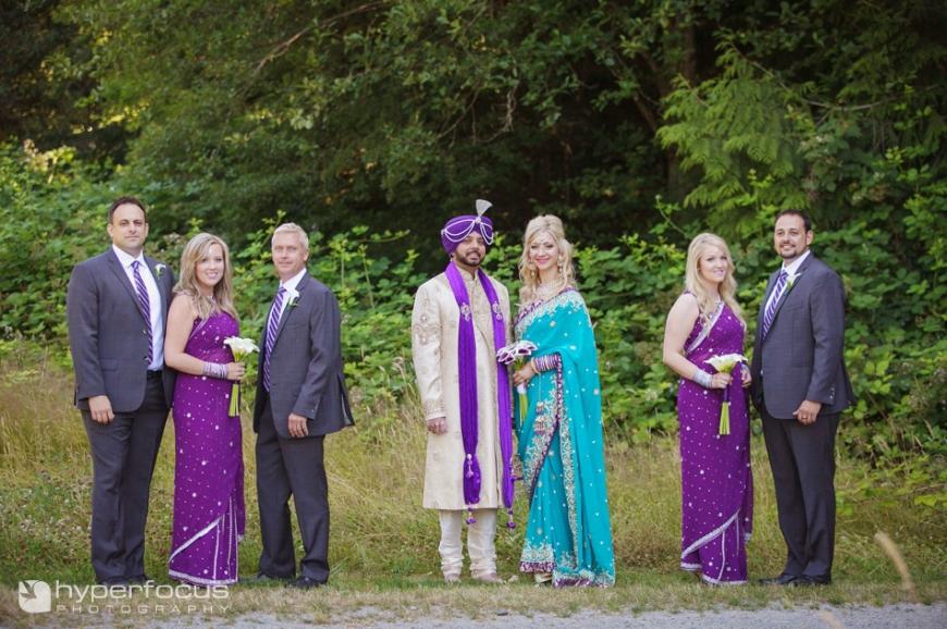 vancouver_wedding_photographer_UBC_Boathouse_14