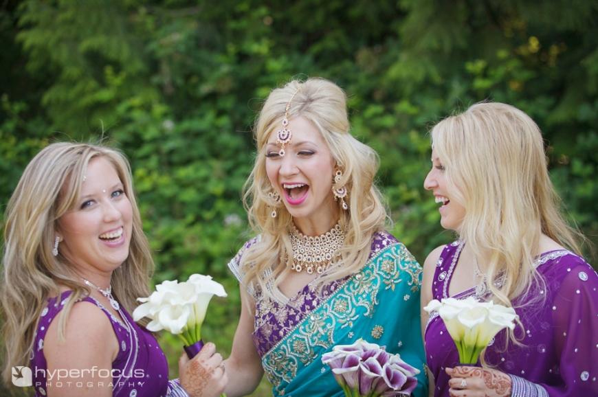 vancouver_wedding_photographer_UBC_Boathouse_15