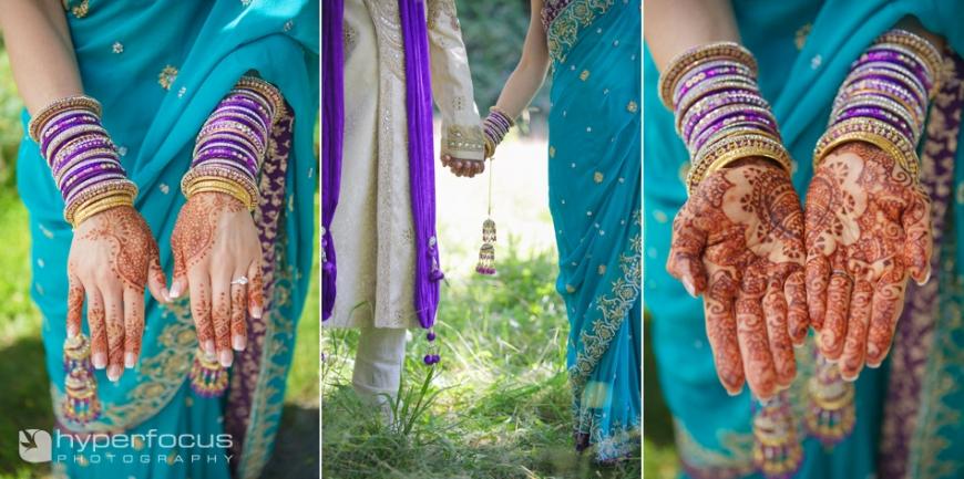 vancouver_wedding_photographer_UBC_Boathouse_16