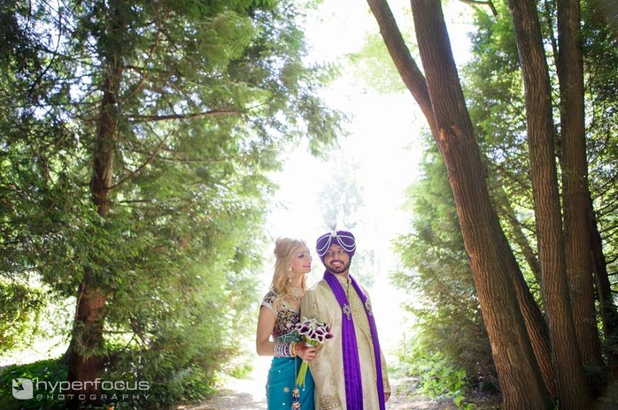 vancouver_wedding_photographer_UBC_Boathouse_18