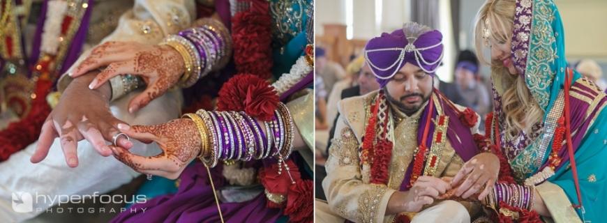 vancouver_wedding_photographer_UBC_Boathouse_20