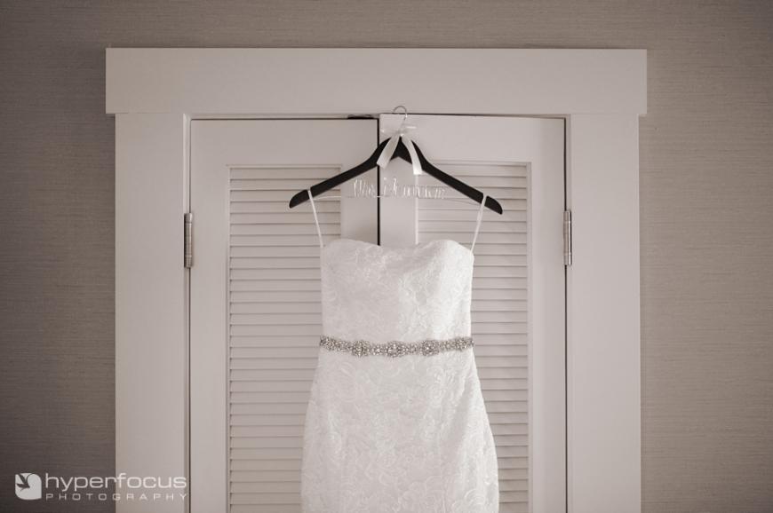 vancouver_wedding_photographer_UBC_Boathouse_22