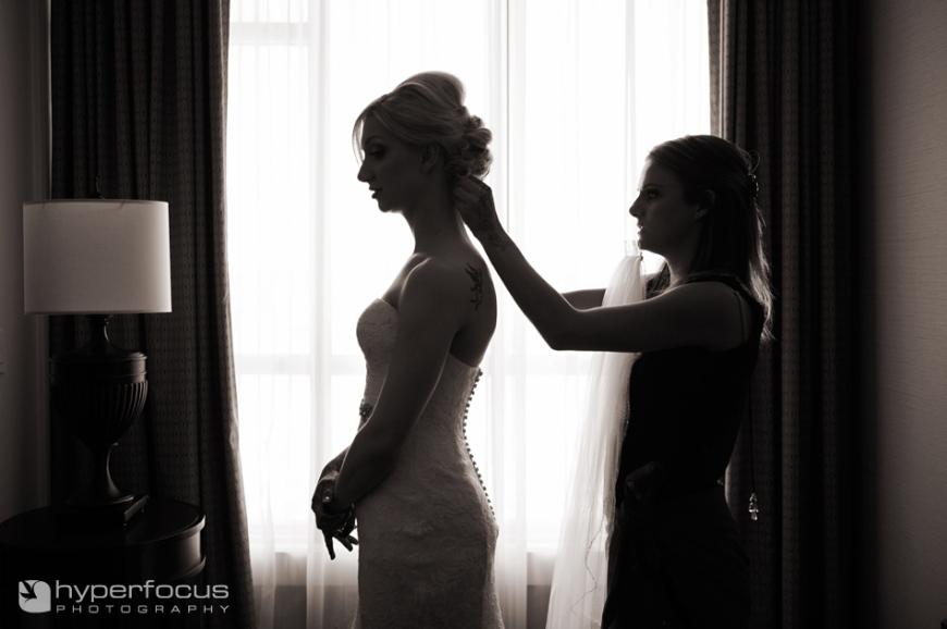 vancouver_wedding_photographer_UBC_Boathouse_23
