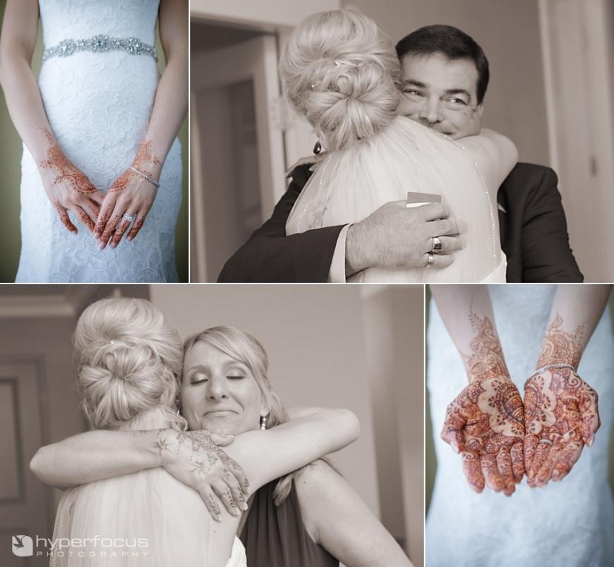 vancouver_wedding_photographer_UBC_Boathouse_24