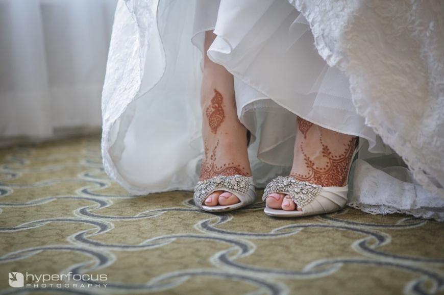 vancouver_wedding_photographer_UBC_Boathouse_25
