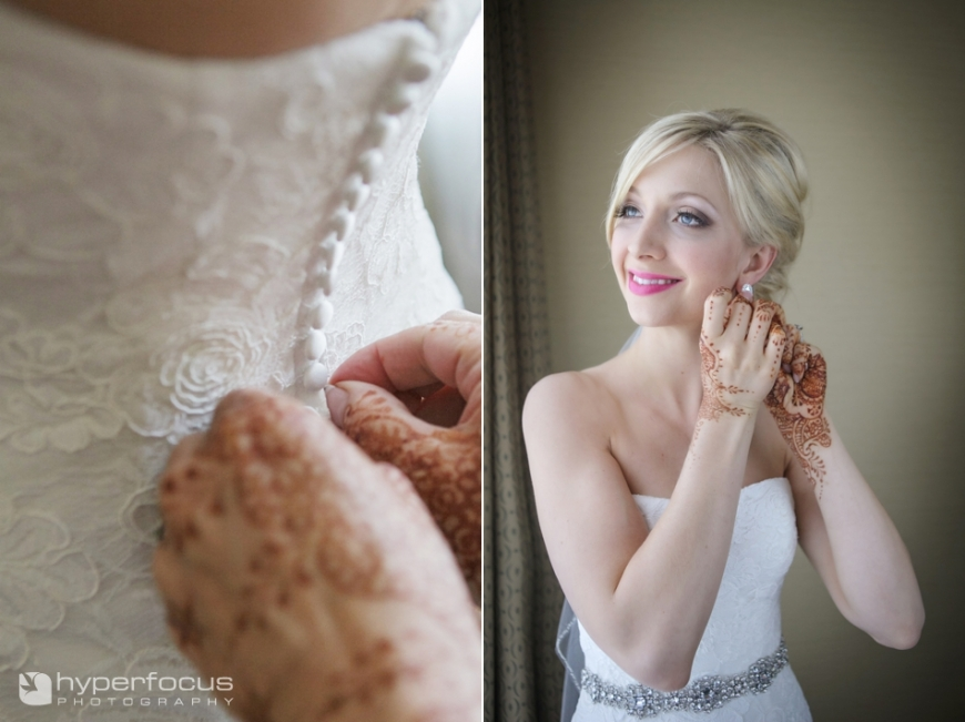 vancouver_wedding_photographer_UBC_Boathouse_26
