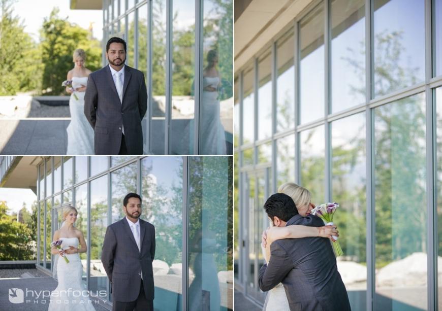 vancouver_wedding_photographer_UBC_Boathouse_29