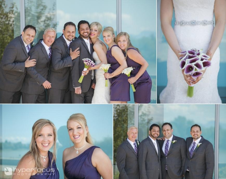 vancouver_wedding_photographer_UBC_Boathouse_30