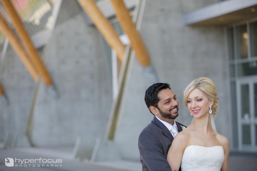 vancouver_wedding_photographer_UBC_Boathouse_31