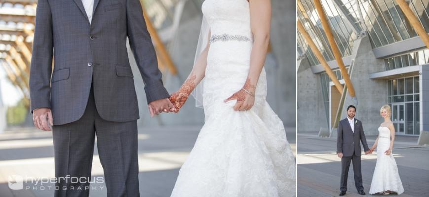 vancouver_wedding_photographer_UBC_Boathouse_32