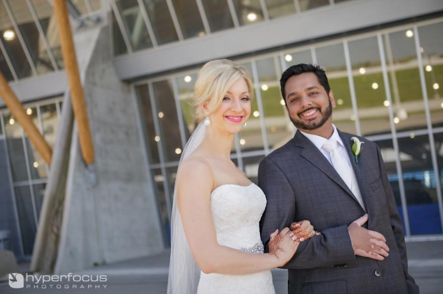 vancouver_wedding_photographer_UBC_Boathouse_33