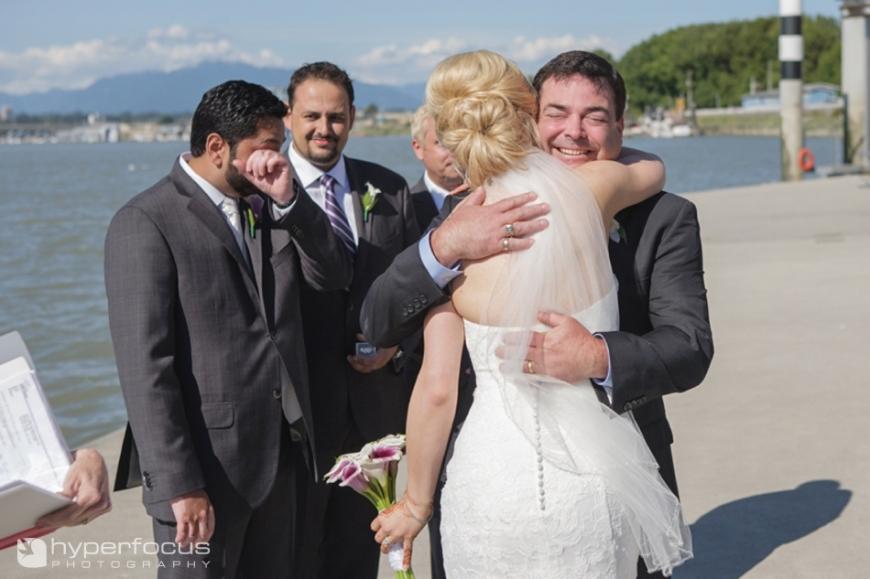 vancouver_wedding_photographer_UBC_Boathouse_36