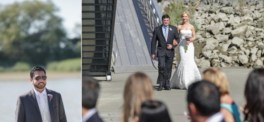 vancouver_wedding_photographer_UBC_Boathouse_37