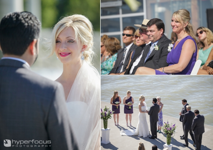vancouver_wedding_photographer_UBC_Boathouse_38