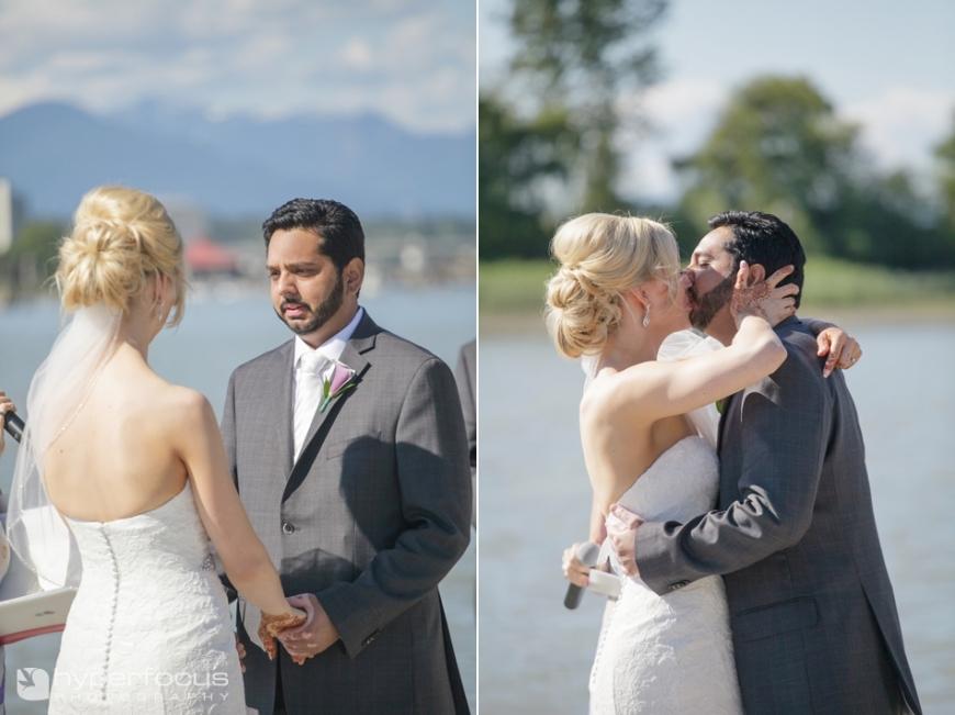 vancouver_wedding_photographer_UBC_Boathouse_40