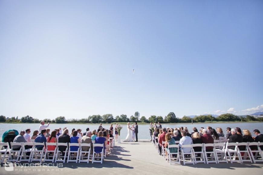 vancouver_wedding_photographer_UBC_Boathouse_41