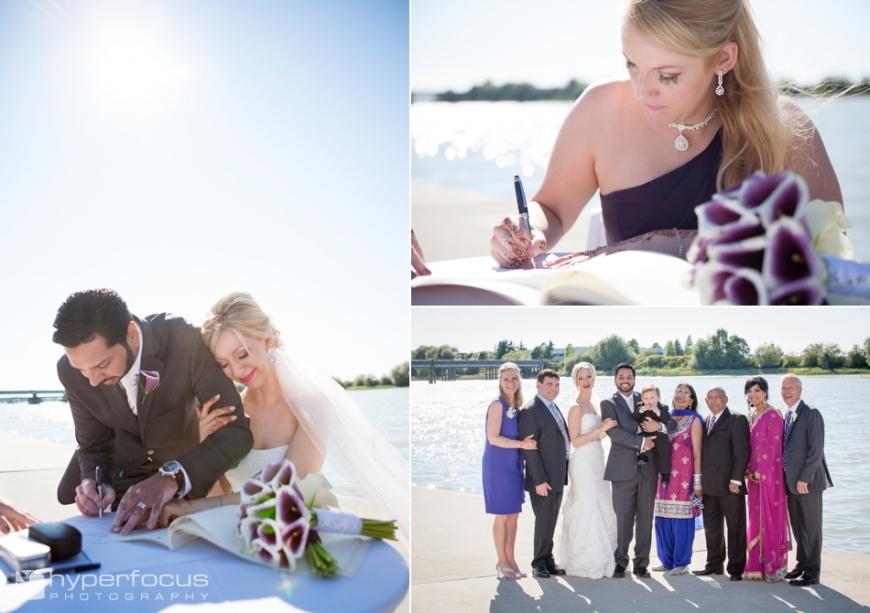 vancouver_wedding_photographer_UBC_Boathouse_42