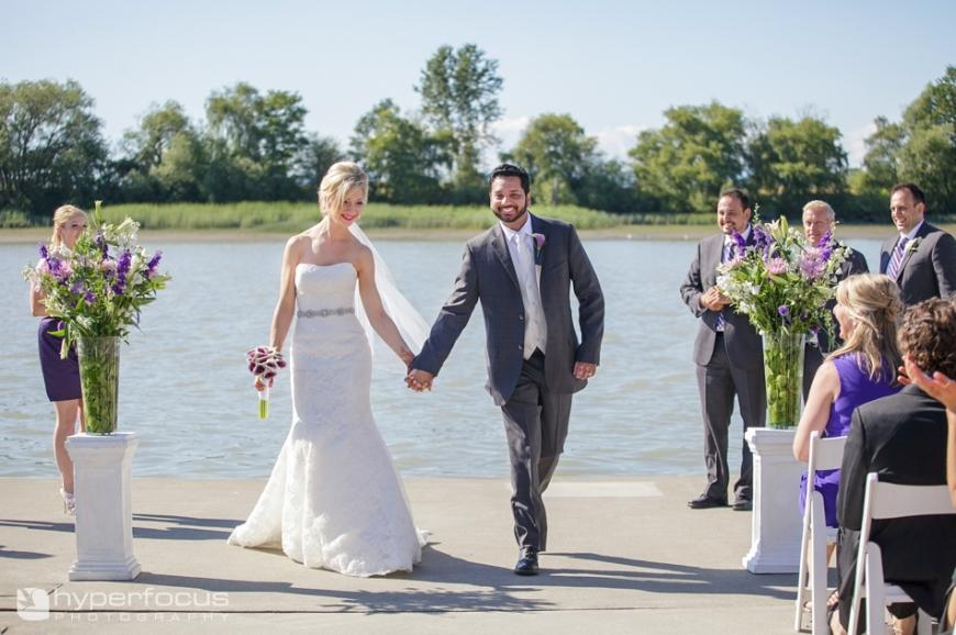 vancouver_wedding_photographer_UBC_Boathouse_43