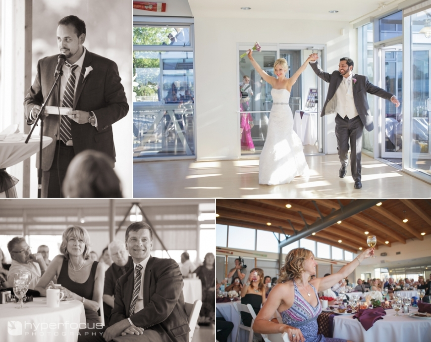 vancouver_wedding_photographer_UBC_Boathouse_44