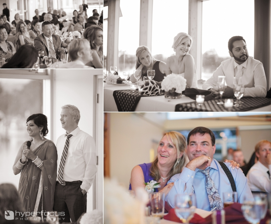 vancouver_wedding_photographer_UBC_Boathouse_45