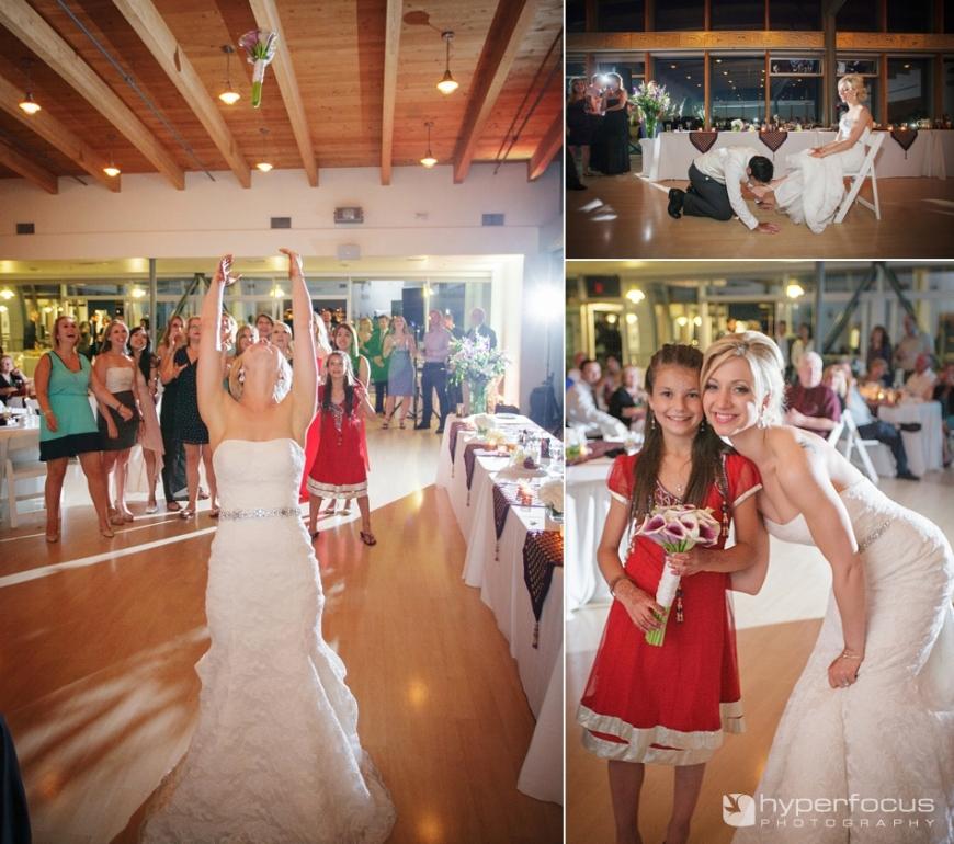 vancouver_wedding_photographer_UBC_Boathouse_47