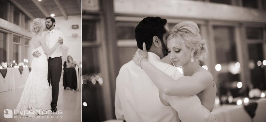 vancouver_wedding_photographer_UBC_Boathouse_48