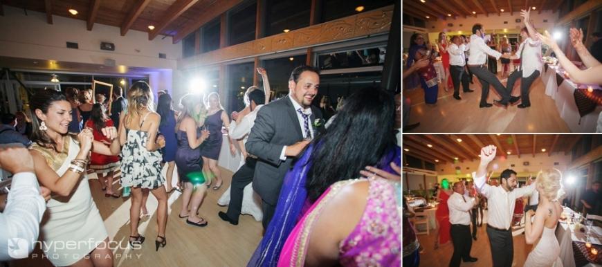 vancouver_wedding_photographer_UBC_Boathouse_49