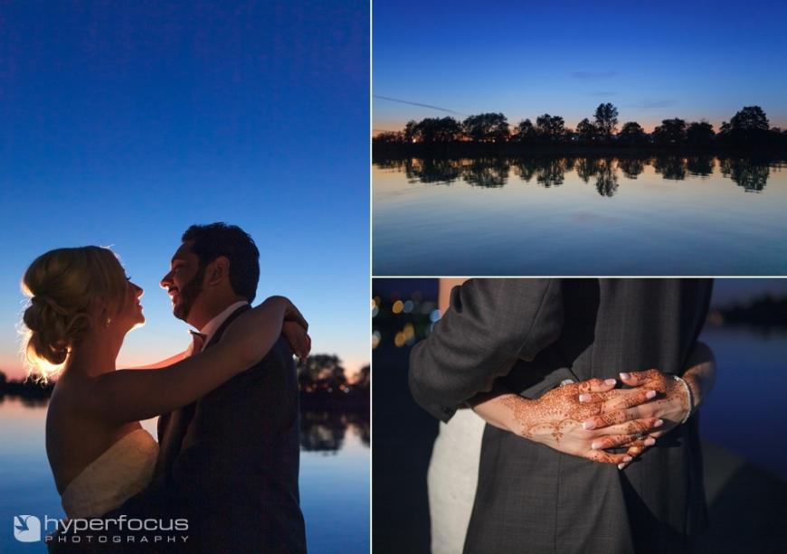 vancouver_wedding_photographer_UBC_Boathouse_50