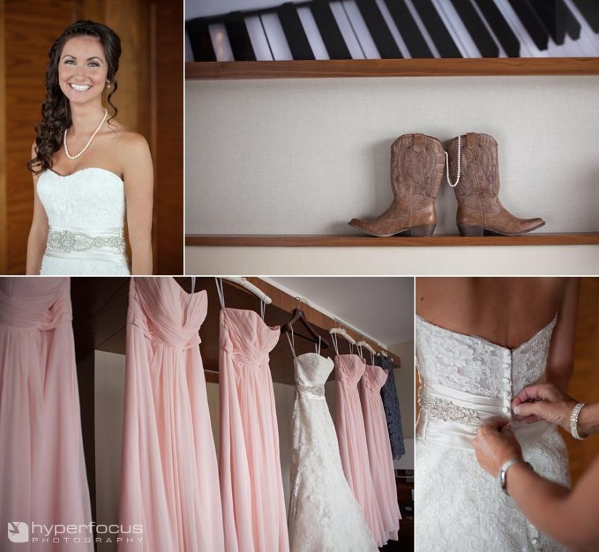 vancouver_wedding_UBC_boathouse__001