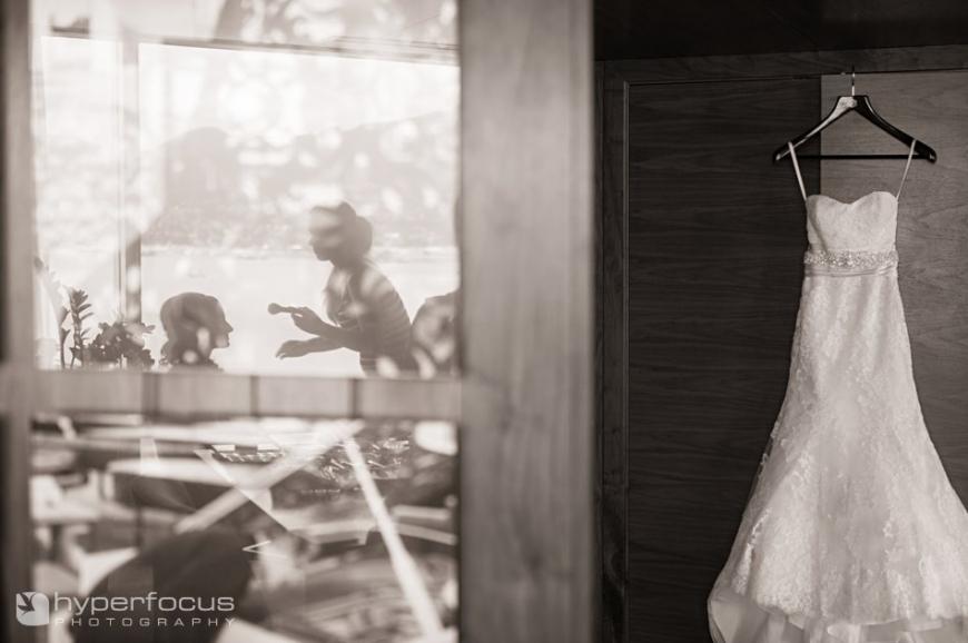 vancouver_wedding_UBC_boathouse__002