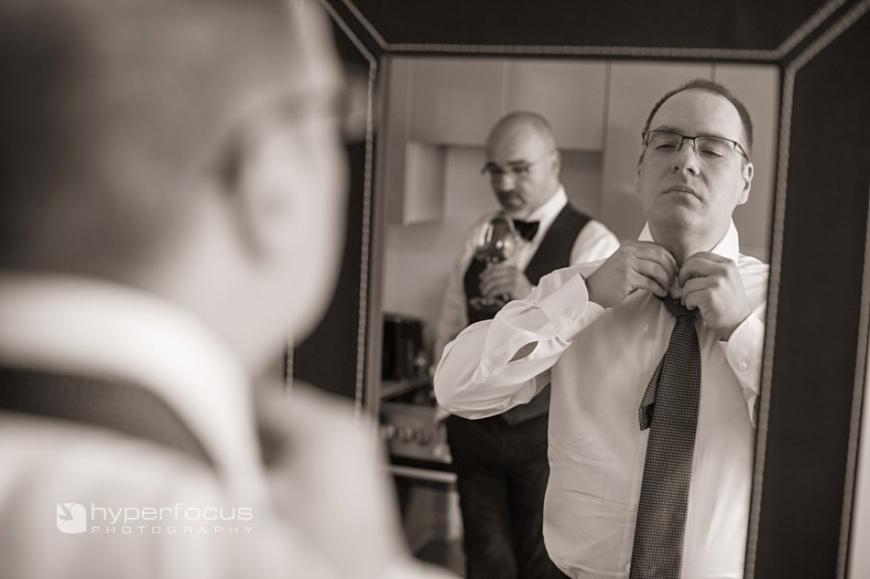 vancouver_granville_island_wedding_017
