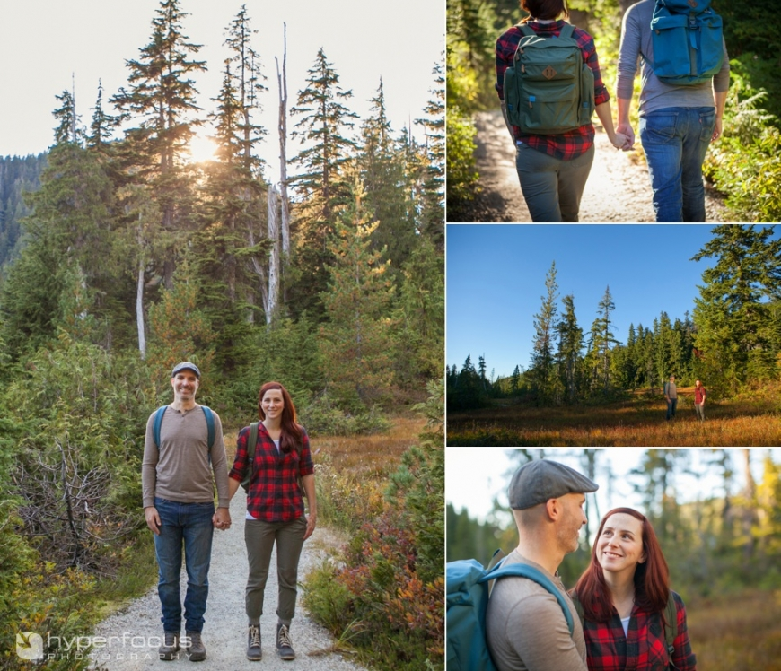 forest_hike_engagement_photography_vancouver_SN_020