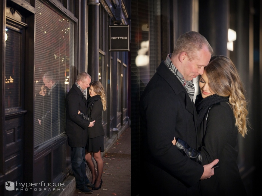 gastown_evening_engagement_photo_session_2