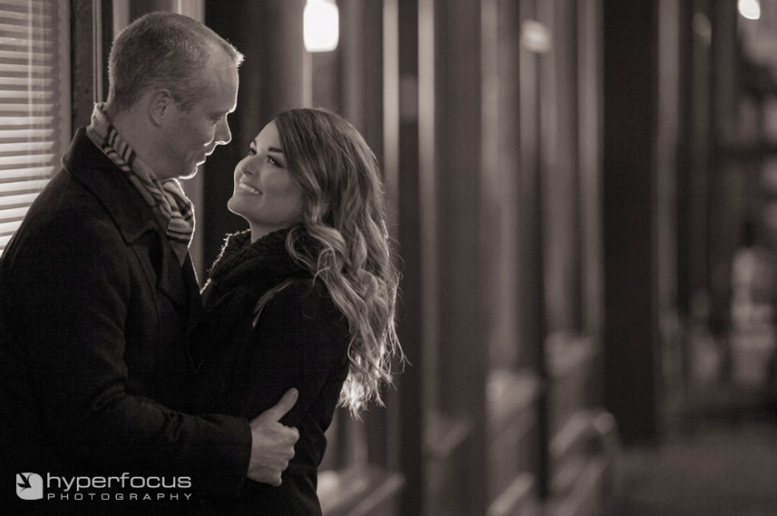 gastown_evening_engagement_photo_session_5