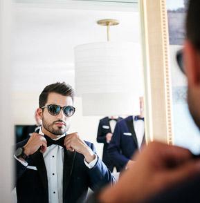 vancouver-groomsman-bowtie-four-seasons-hotel-CK107G
