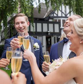 vancouver-wedding-photographer-brockhouse-CK377G