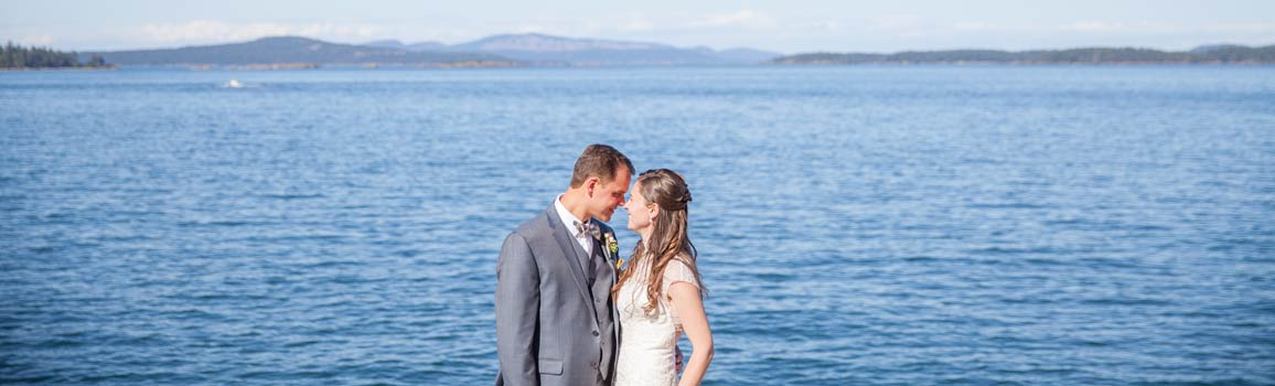 sydney-victoria-wedding-photography