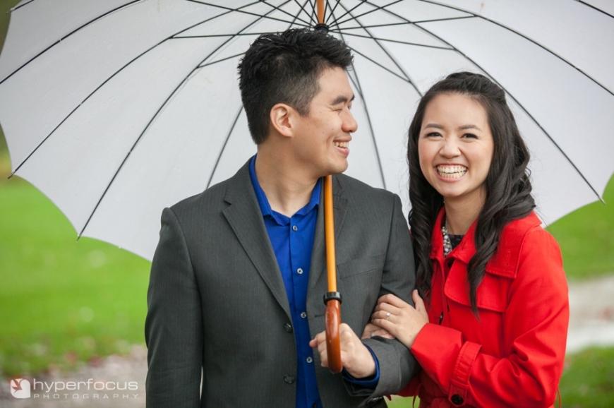 Vancouver_Rainy_Day_Engagement_Sushi_01