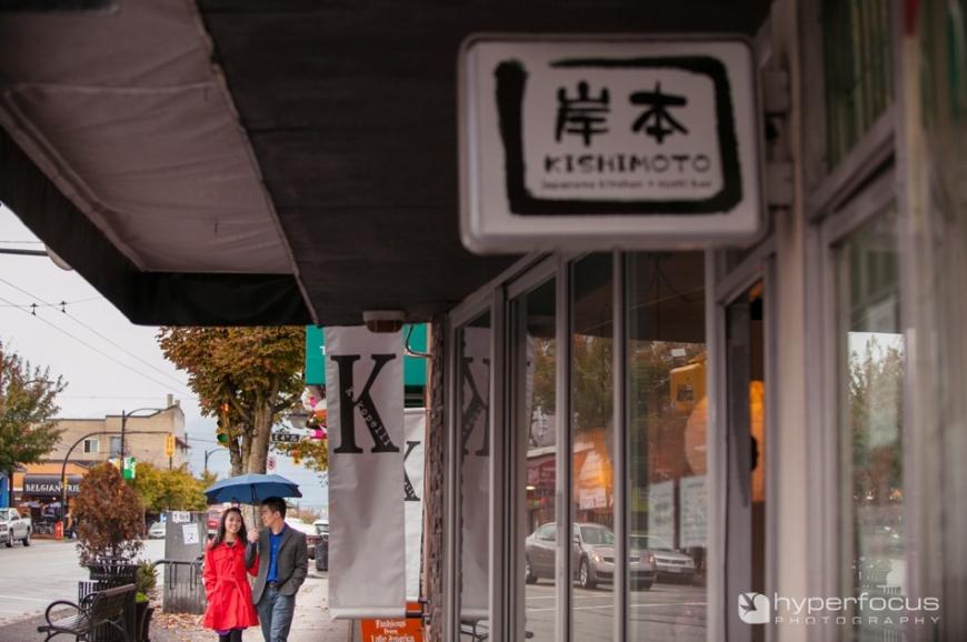 Vancouver_Rainy_Day_Engagement_Sushi_06