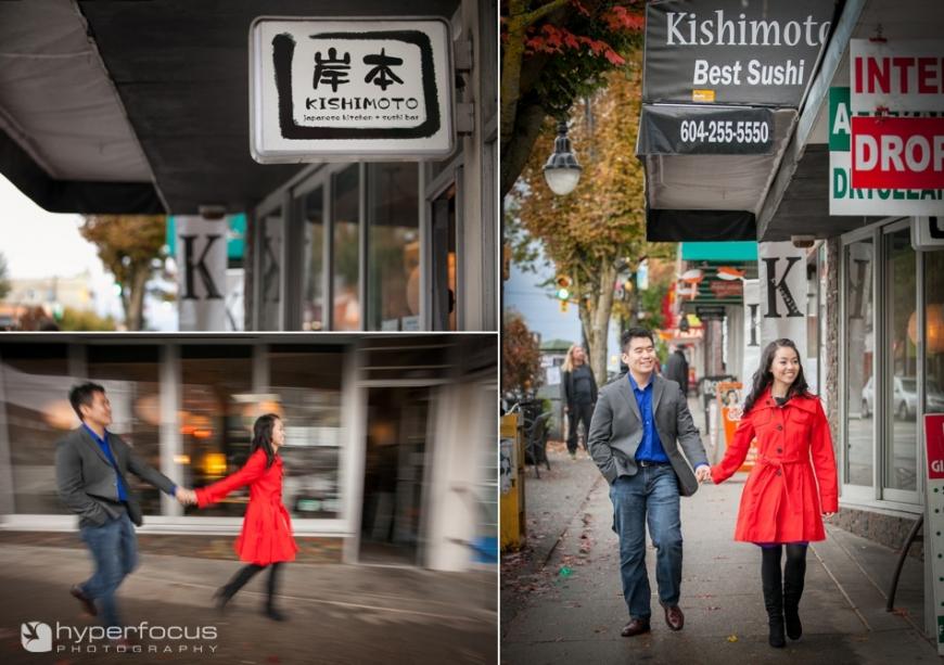 Vancouver_Rainy_Day_Engagement_Sushi_08